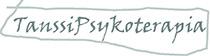 Terapiapalveluita Jyväskylässä